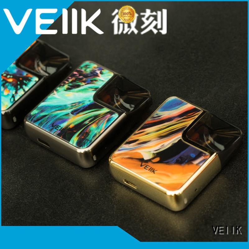 professional vaping products manufacturer for e cig market