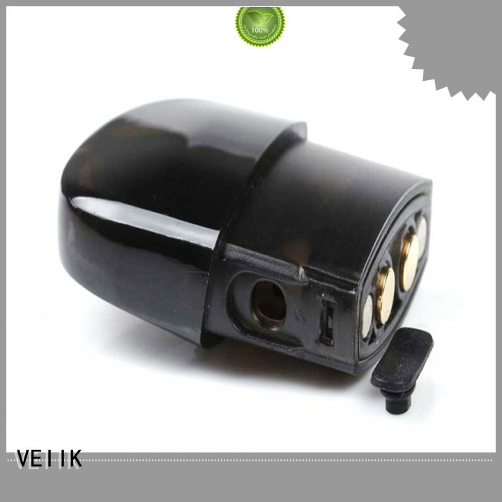 VEIIK exquisite wholesale vape cartridges vaporizer