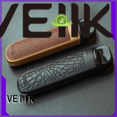 VEIIK vape devices excellent performance for