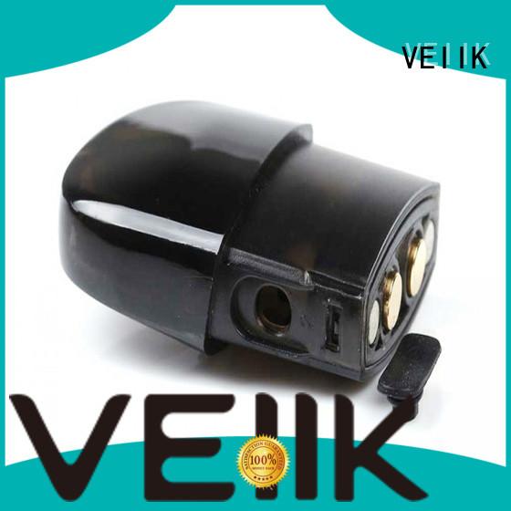 VEIIK electronic cigarette accessories vape pods