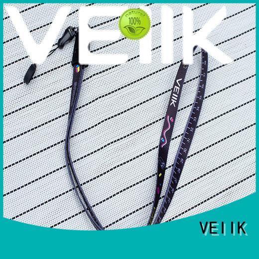 VEIIK bulk vaporizer cartridges optimal for vape pods