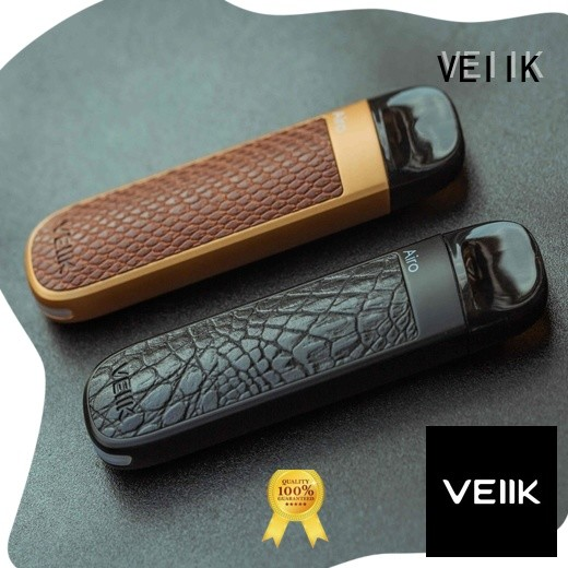 VEIIK easy to use airo pro company professional personal vaporizer