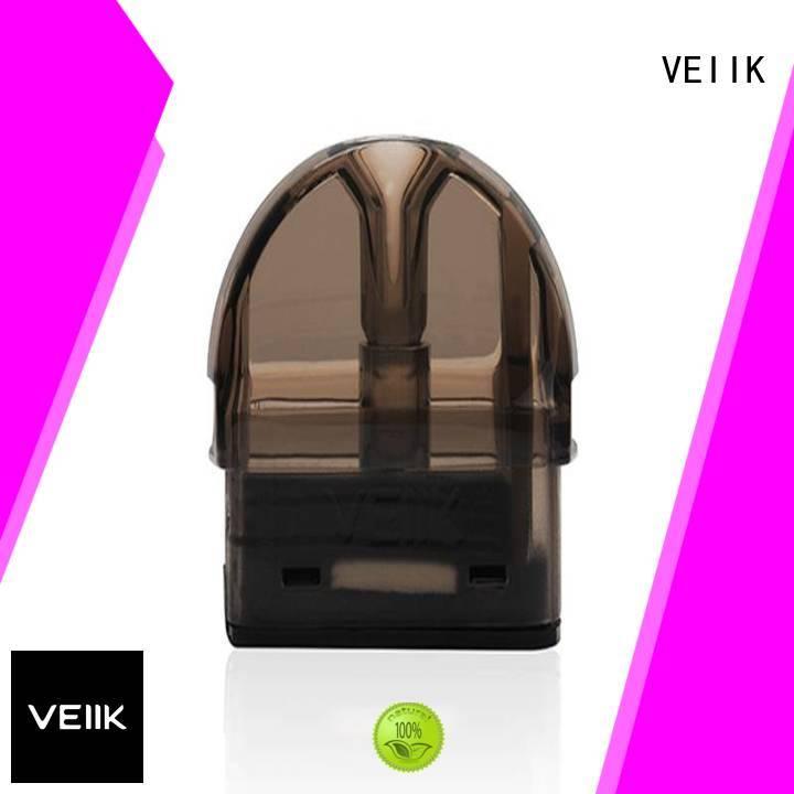 VEIIK bulk vape accessories for sale for vape cigarette