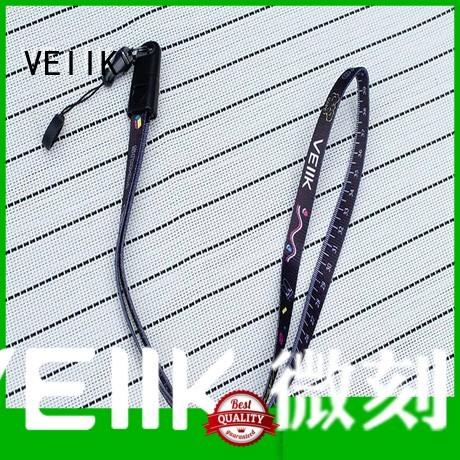bulk buy electronic cigarette accessories for sale for vape pods