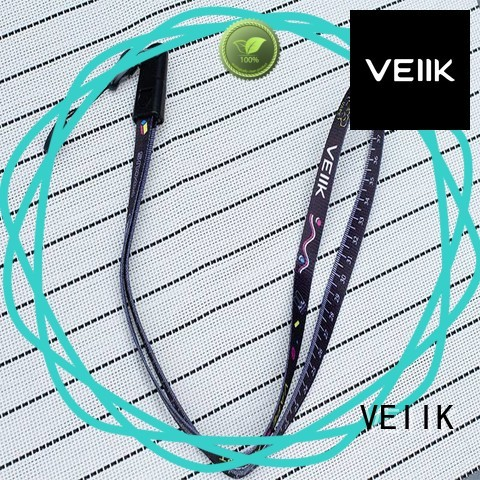 bulk buy vape lanyard vendor for vaporizer