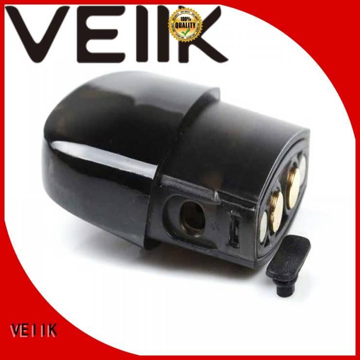 VEIIK vape cartridges brand for vape cigarette