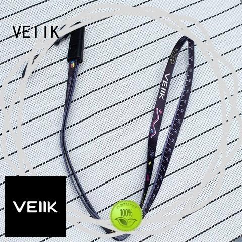 VEIIK electronic cigarette accessories wholesale for vaporizer
