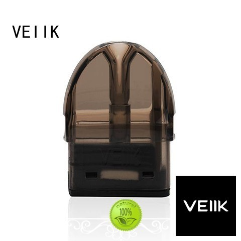 VEIIK top vape accessory supplier for optimal forvaporizer
