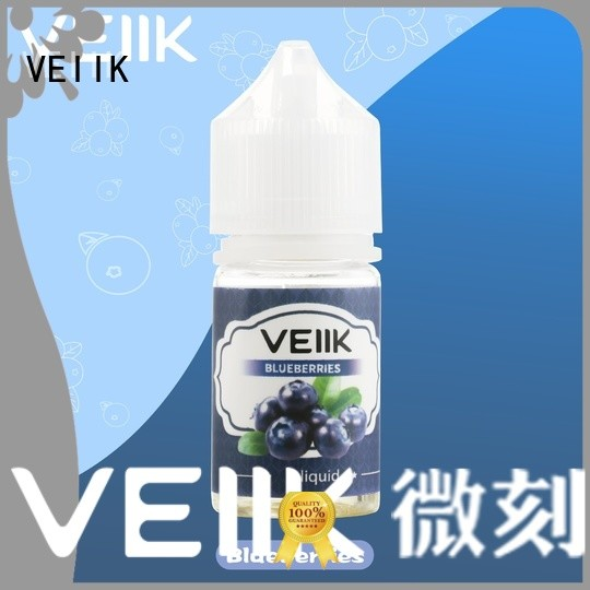 quality what is e liquid made of wholesale for optimal forvaporizer