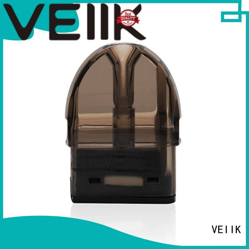 VEIIK bulk buy wholesale for optimal forvaporizer