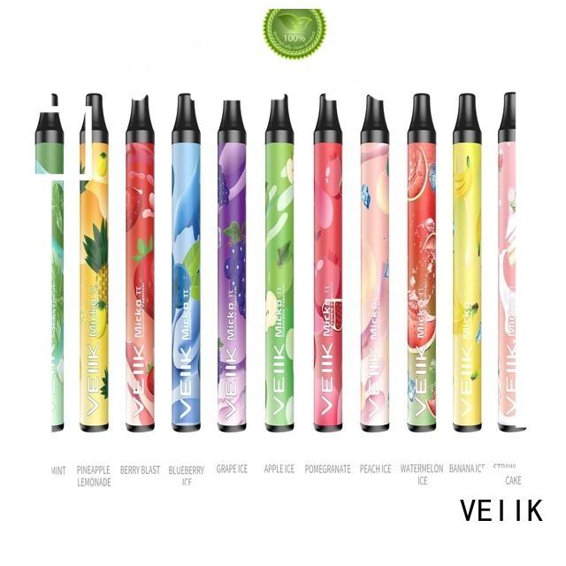 portable veiik micko pod company high-end personal vaporizer