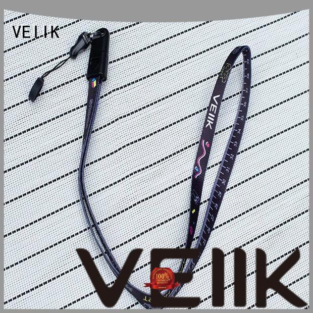 VEIIK electronic cigarette accessories company for vape electronic cigarette