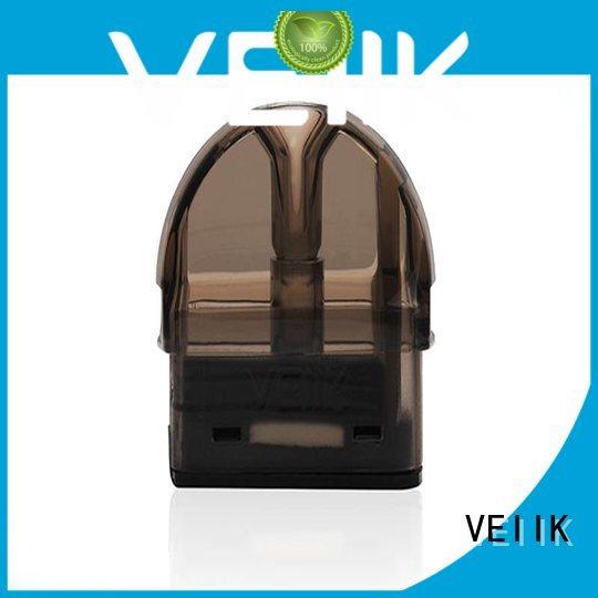 buy e cig cartridge supplier for vape electronic cigarette
