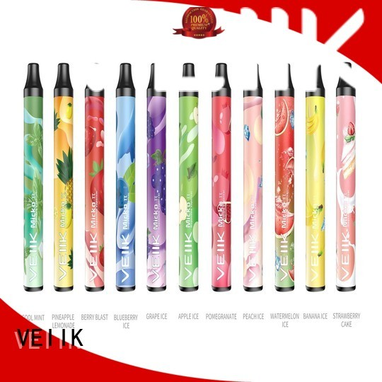 VEIIK good quality veiik micko review brand professional personal vaporizer