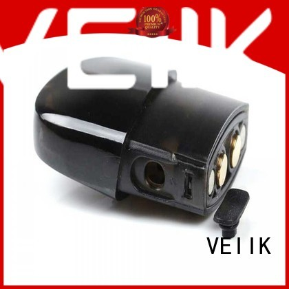 VEIIK e cig cartridge manufacturer for optimal forvaporizer